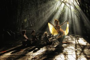 03-Bamboo-forest-dance