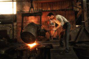 04-Metallurgy
