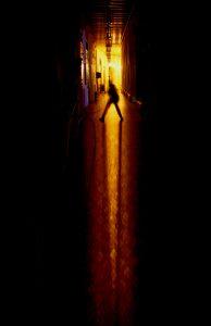 05---Shadow