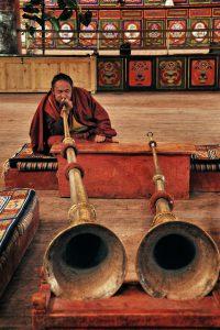 09---Ceremony-trumpets