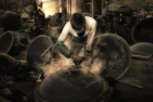 11-Steaming-wok