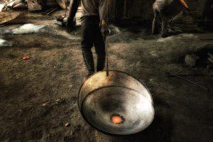 13-Hot-wok