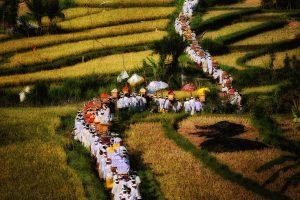 13-Village-procession