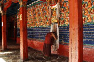 19---Reflective-prayer