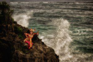 21-Seaside-dance