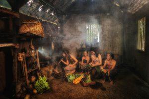 23-Bali-kitchen