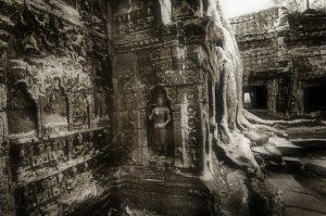 Angkor-01