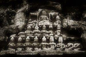 Angkor-02