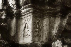 Angkor-03