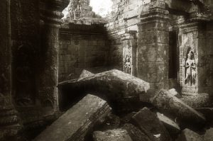 Angkor-04