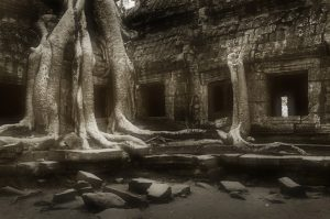 Angkor-05