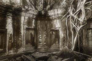 Angkor-06