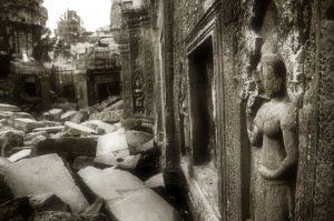 Angkor-07