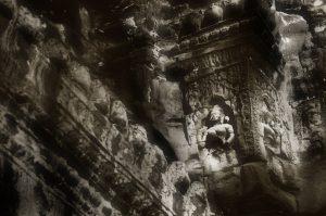 Angkor-08