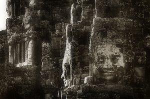 Angkor-09