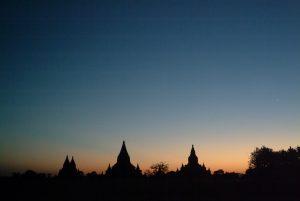 Bagan-04