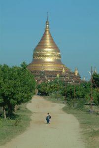 Bagan-06