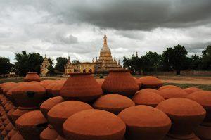 Bagan-35
