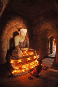 Bagan2010
