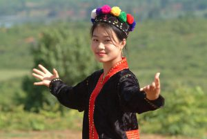 Inle-004