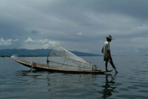 Inle-007