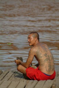Inle-017
