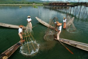 Inle-023