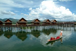 Inle-024