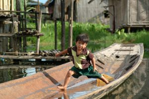 Inle-031
