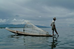 Inle-036