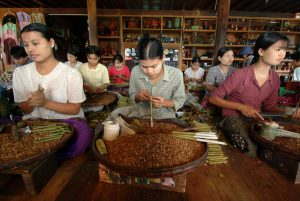 Inle-037