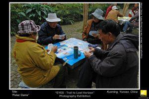 Kunming_09
