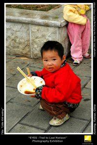 Kunming_23