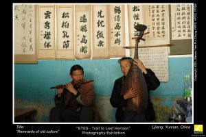 Lijiang_01