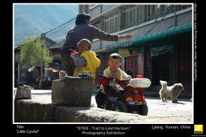Lijiang_02