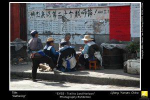 Lijiang_03