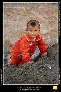 Lijiang_04