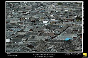 Lijiang_06