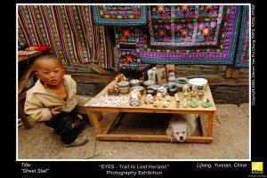 Lijiang_07