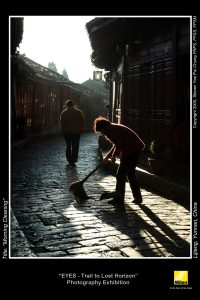 Lijiang_09