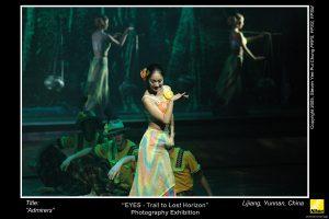 Lijiang_16