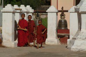 Mandalay-003