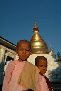 Mandalay-006
