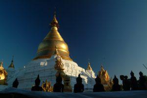 Mandalay-007
