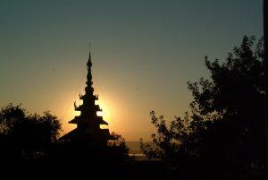 Mandalay-008