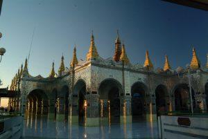 Mandalay-009