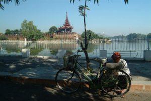 Mandalay-013