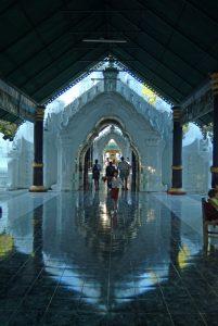 Mandalay-015