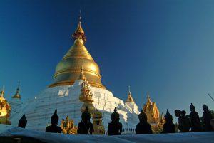 Mandalay-016