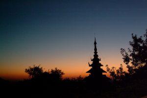 Mandalay-019